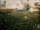 Минуты тишины из кф. Батальоны просят огня, 1985