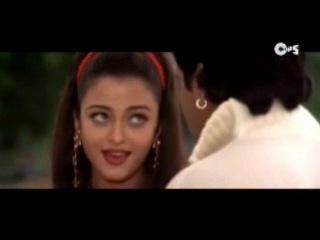 ♡AISHWARYA RAI BACHCHAN i Priyanka Chopra♡♡♡