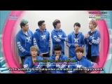 131025 Asian Song Festival Super Junor VCR (Türkçe Altyazılı)