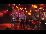 Gotye feat. Kimbra - Somebody That I Used To Know (live)