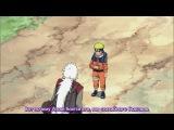 Naruto Shippuuden - 259 Серия