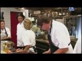 Правила моей кухни 4 сезон 38 серия (480р)