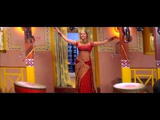 Я принадлежу тебе / Hum Tumhare Hain Sanam / Мадхури Диксит,Салман Кхан и Шахрукх Кхан (James Jeff Zanuck)