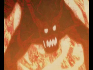 Naruto Shippuuden /Наруто: Ураганные хроники 2 сезон 350,351,352,353,354,355,356,357,358,359,360,361 серия