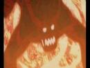 Naruto Shippuuden Наруто: Ураганные хроники 2 сезон 350,351,352,353,354,355,356,357,358,359,360,361 серия