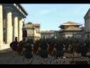 Natus ob Imperium - глобальный мод игры Medieval 2 Total War