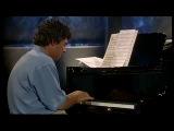 Branford Marsalis Quartet Live 2003
