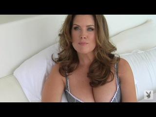 Carrie Stevens 4
