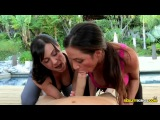 Ariella Ferrera &amp Kendra Lust Порно HD секс incest Mature инцест milf moms Зрелые Amateur минет sexwife сперма изменила ххх