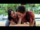 Ariella Ferrera & Kendra Lust Порно HD: секс incest Mature инцест milf moms Зрелые Amateur минет sexwife сперма изменила ххх