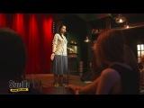 Stand Up Юля Ахмедова – О губной помаде, квартирах в Москве и способах знакомства