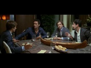 Прости за любовь/ Scusa ma ti chiamo amore (2008) HD 720  (Комедия)  http://vk.com/cinemaproductionHD720
