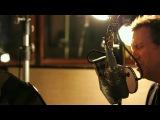 Hugh Laurie - Unchain My Heart (from Oceanway Studios)