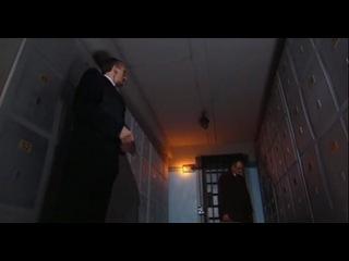 Фаворский (2005) 9 серия