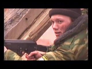 Сергей Север - Мужчина с биографией (клип)_H
