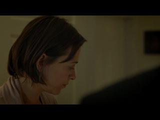 Грабители/Inside Men (1 сезон, 4 серия)