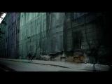 Noize MC - Жвачка (feat. Mewark )