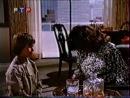 Династия 2: Семья Колби - 35 серия