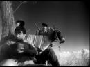 TERN U CARAN / ՏԵՐՆ ՈՒ ԾԱՌԱՆ / ХОЗЯИН И СЛУГА: Армянские фильмы онлайн
