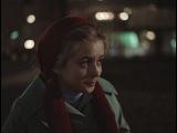 Диалог Гоши и Александры из фильма
