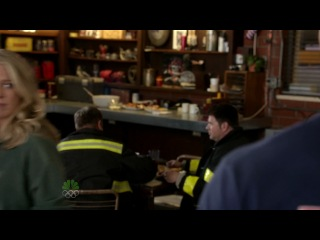 Best Friends Forever S1x03 Put A Pin In It
