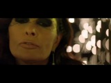 I want a lot of boys to cry at my funeral Jane Badler