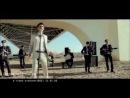 Rowshen Amanow - Garash garash (2013) HD