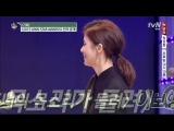 2013.11.16 APAN Star Awards tvN news
