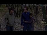 Несущая смерть (Тамара) / Tamara (2005) трейлер, ужасы, триллер