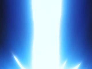 Блич 44 серия (2х2) [Мега-Аниме] / BLEACH (2x2)