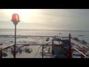Ульяновск Восточный с высоты птичьего полёта