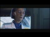 Halo 4- Spartan Ops Спартанские операции - Вторжение HD RUS