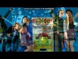 Лимонадный рот под музыку Лимонадный Рот (Lemonade Mouth) - Determinate (Adam Hicks, Bridgit Mendler, Naomi Scott &amp Hayley Kiyoko). Picrolla