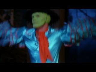 Чик-Чики-Бум!!!!! (Танец из фильма