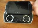 брик PSP GO ! че делать