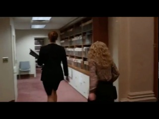 The Carrie Diaries Trailer - Трейлер «Дневники Кэрри» 2