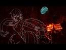 [TV-JAVS] Fairy Tail Movie 1 Opening 1 | TV Version HD [720p]