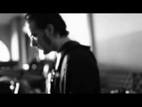 BRMC Specter At The Feast (Short Film)