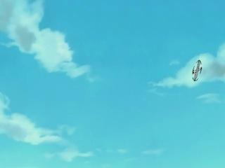 Наруто Ураганные хроники  Naruto Shippuuden - 2 сезон 13 серия [Озвучка от Ancord]