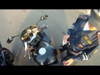 на мото по городу. Мотоциклы и мотоциклисты | Yamaha | Ktm | Honda | Suzuki | Ducati | Bmw | Kawasaki | Стантрайдинг | Трюки | Слет | Дрифт | Прохват | Дтп | Прикол | Мото |  Гонки | Драг |  Спортбайк | Драка | GoPro |  ( на 1 минуте гайвер ублюдок еба.ый..гареть ему в аду. козлу...))) ! )