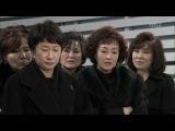 King's.Family.E25.131123.HDTV.XvD-LIMO