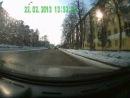 Менты нарушают г.Альметьевск ул.Белоглазова