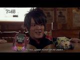 [FRT Sora]_Pirate_Sentai_Gokaiger_-_35_[720p-x264-AAC]