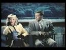Diamond Horseshoe (1945) Eng