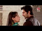 Arnav & Khushi - Love Scene 374