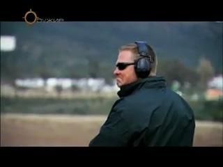 Лучший стрелок 1 сезон 10 выпуск ФИНАЛ