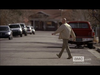 Во все тяжкие / Breaking Bad.5 сезон.13 серия.Промо [HD]