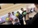 KSAC Bowling Championship 2013