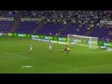 Ла Лига ББВА Обзор 5-го тура [Livelegend.ucoz.com] La Liga 13-14 Week 05 Highlights