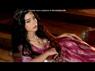 «Красивые Фото • fotiko.ru» под музыку Любов та покарання - Istanbul saklasın bizi из турецкого сериала
